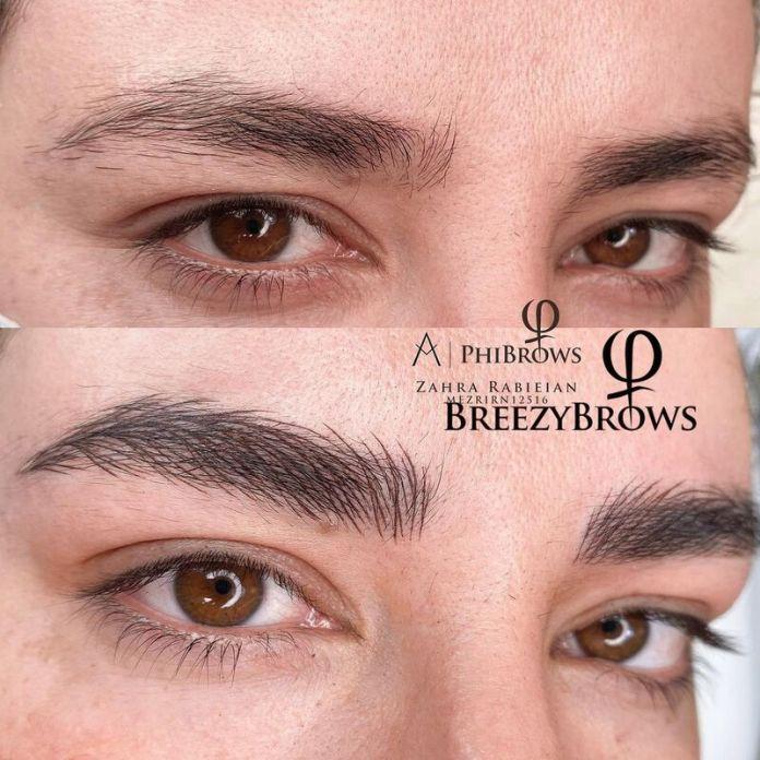 cliomakeup-breezy-brows-sopracciglia-volume