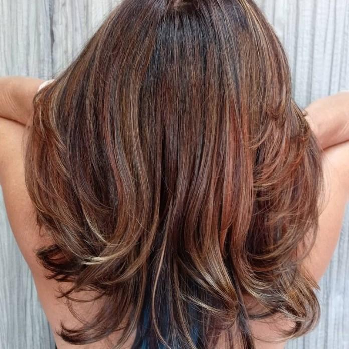 cliomakeup-colore-capelli-cinnamon-spicy-mossi
