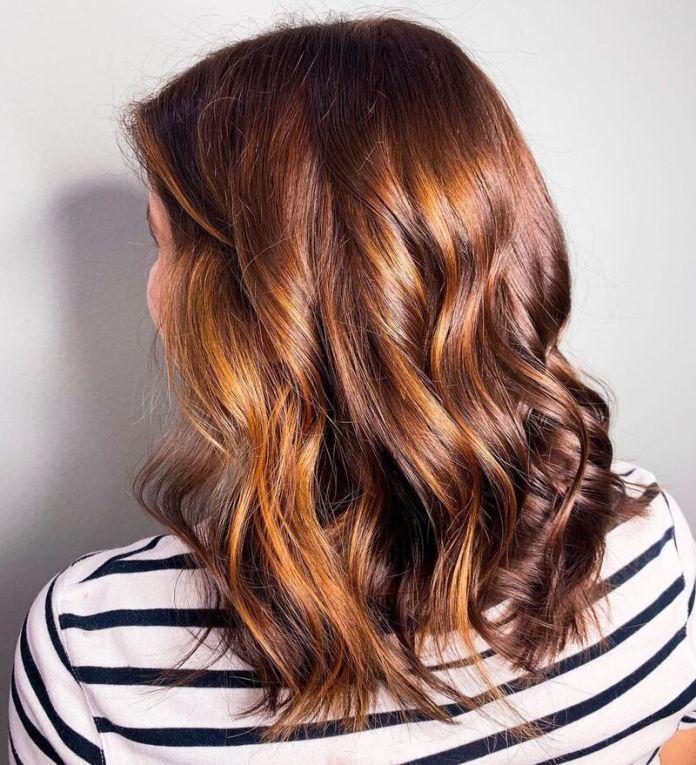 cliomakeup-colore-capelli-cinnamon-spicy-naturale