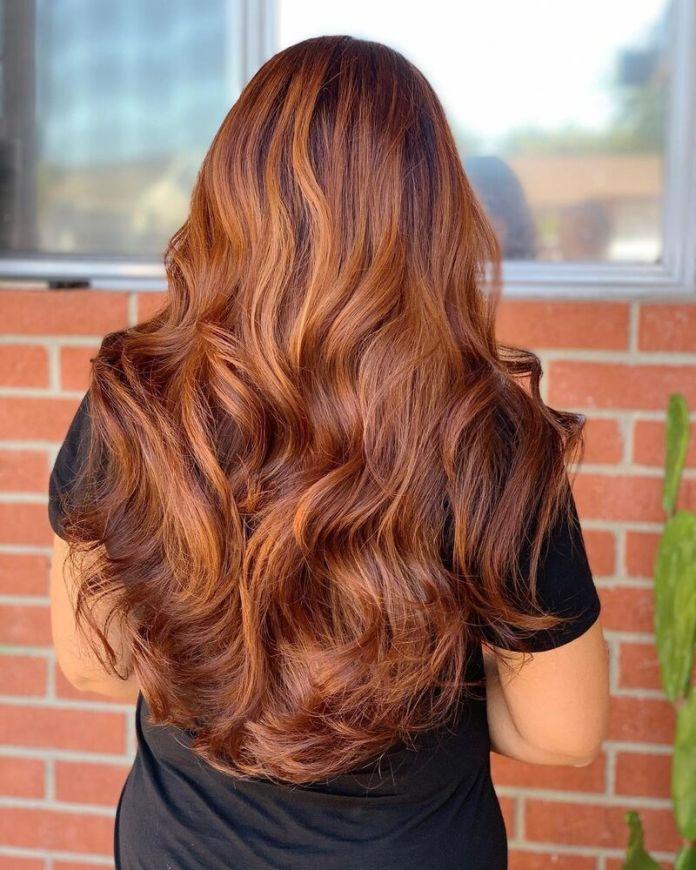 cliomakeup-colore-capelli-cinnamon-spicy-personalizzato