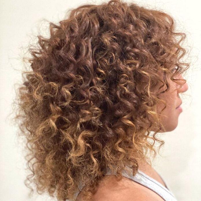 cliomakeup-colore-capelli-cinnamon-spicy-ricci