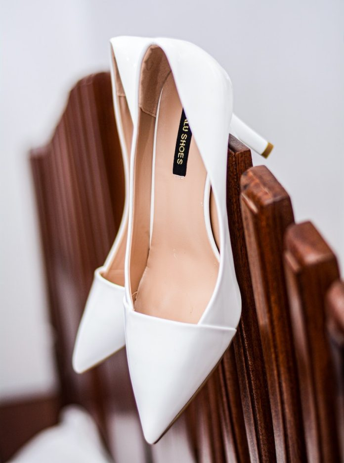 cliomakeup-come-togliere-cattivo-odore-scarpe-teamclio-5