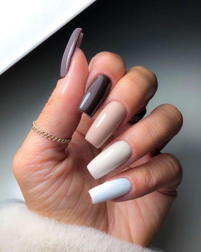 cliomakeup-dark-choco-nails-degrade