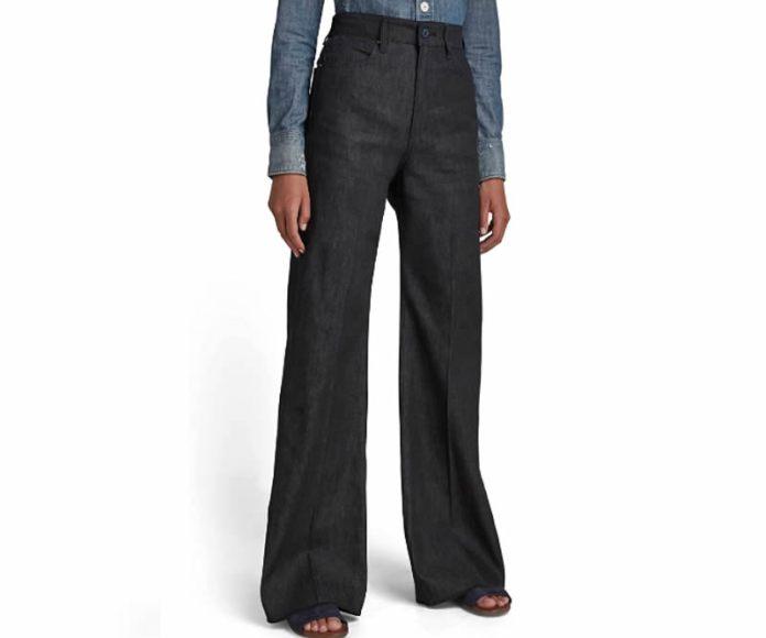 cliomakeup-jeans-larghi-autunno-2021-17
