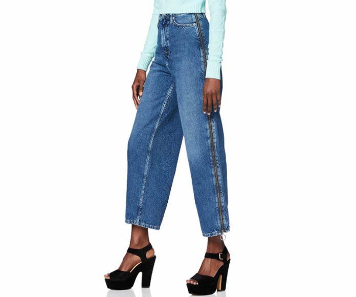 cliomakeup-jeans-larghi-autunno-2021-18