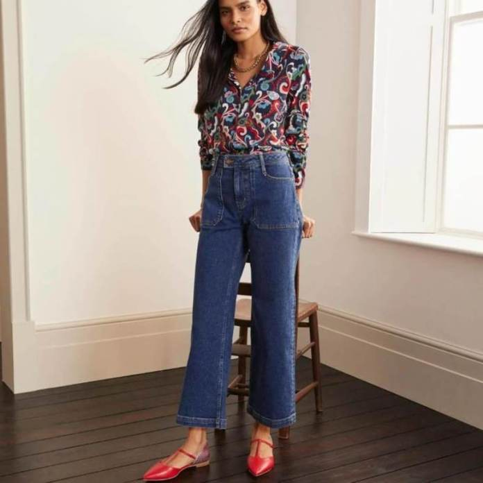 cliomakeup-jeans-larghi-autunno-2021-5