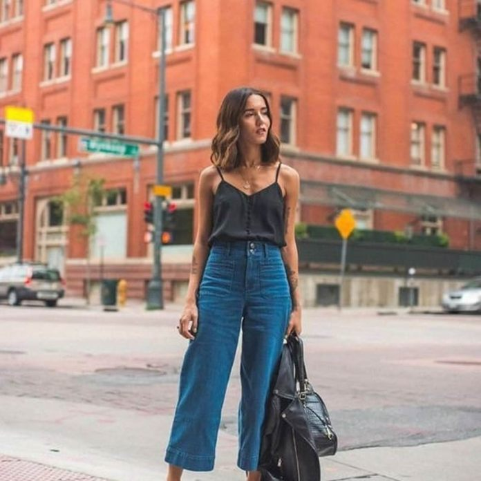 cliomakeup-jeans-larghi-autunno-2021-6