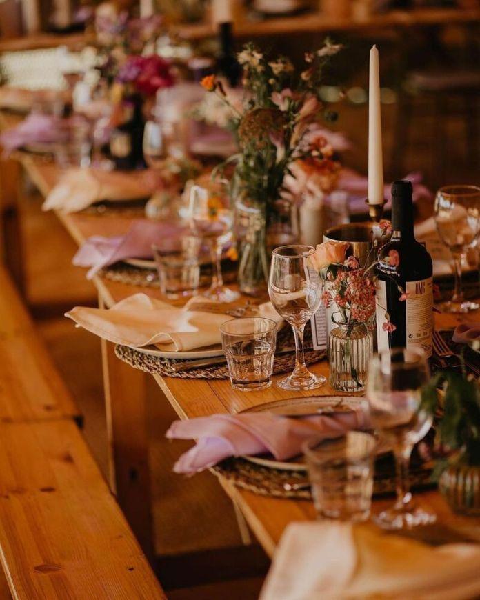 cliomakeup-matrimonio-autunno-tavoli-legno