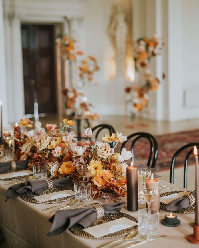 cliomakeup-matrimonio-autunno-tavoli