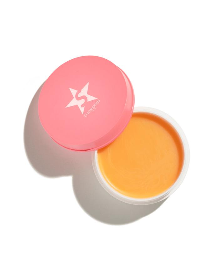 cliomakeup-nuovi-step-beauty-routine-cliomakeup-skin-balsamo-detergente-struccante-superstrucco-aperto_1024x1024