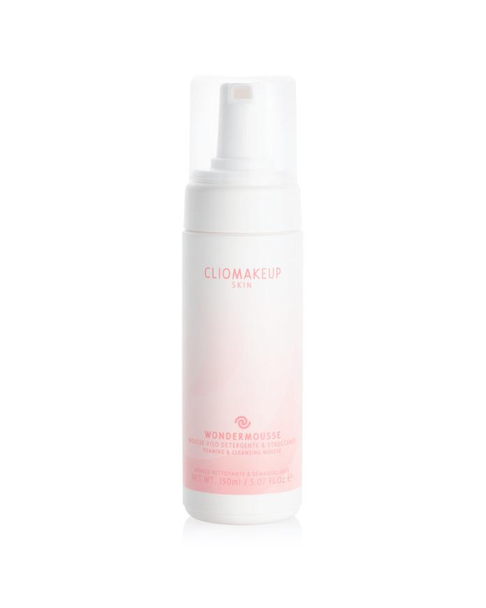 cliomakeup-nuovi-step-beauty-routine-cliomakeup-skin-mousse-detergente-struccante-wondermousse