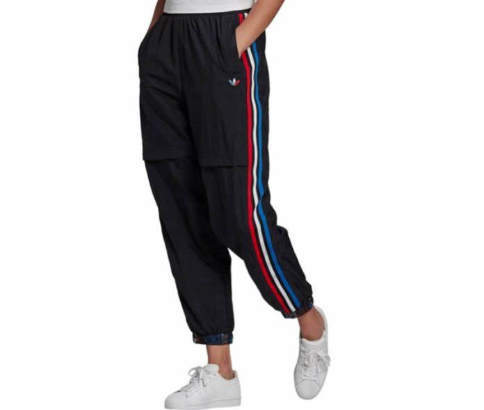 cliomakeup-pantaloni-tuta-2021-11
