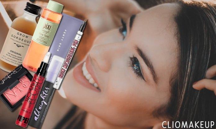 cliomakeup-prodotti-comprare-online-beauty-1-copertina