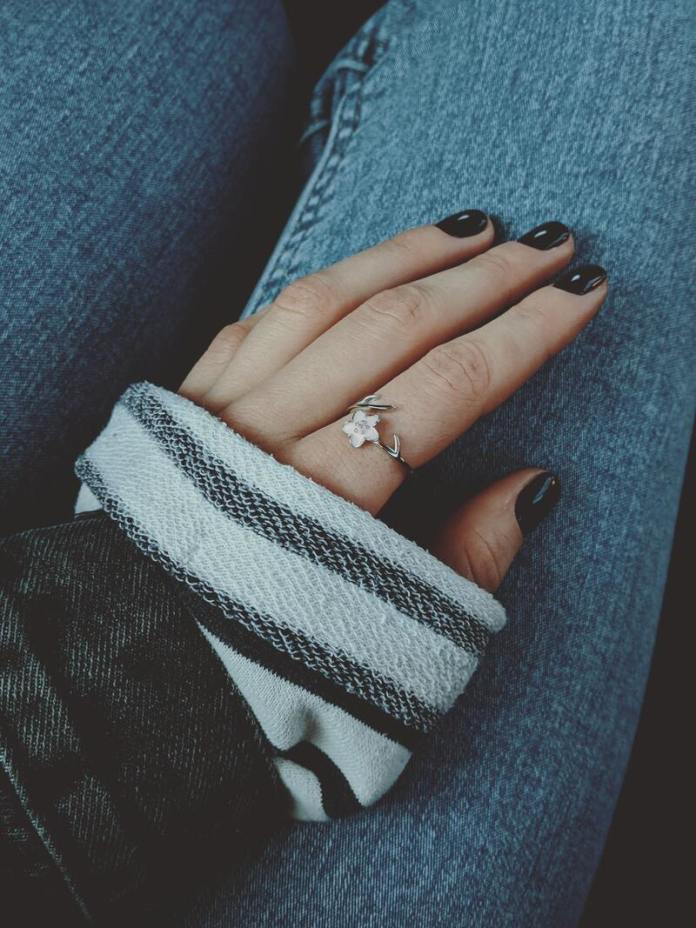 cliomakeup-pulire-argento-modo-naturale-anelli