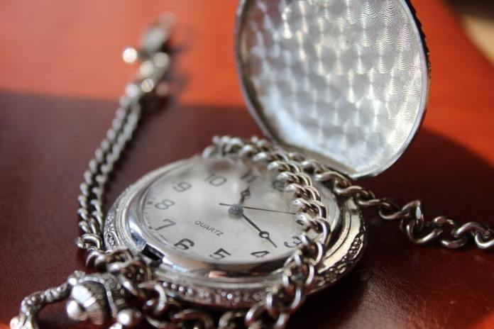 cliomakeup-pulire-argento-modo-naturale-orologi