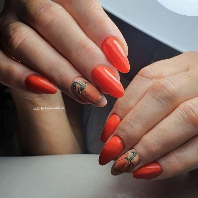 cliomakeup-pumpkin-nails-zucche