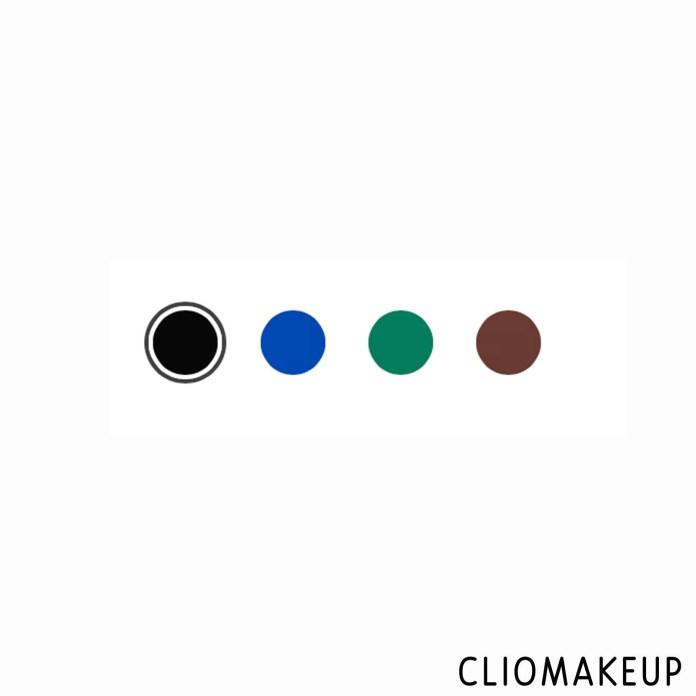 cliomakeup-recensione-eyeliner-naj-oleari-impeccable-eyeliner-eyeliner-tratto-preciso-3