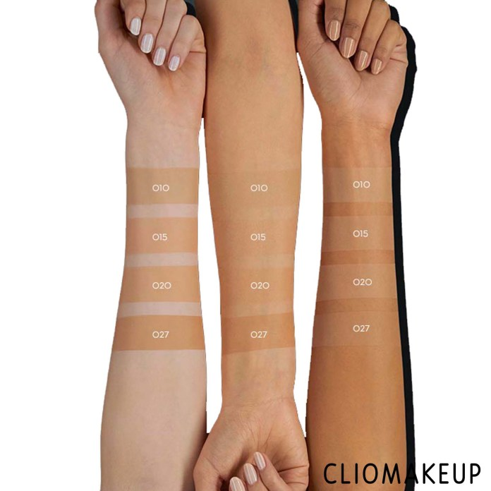 cliomakeup-recensione-fondotinta-catrice-all-matt-shine-control-makeup-3