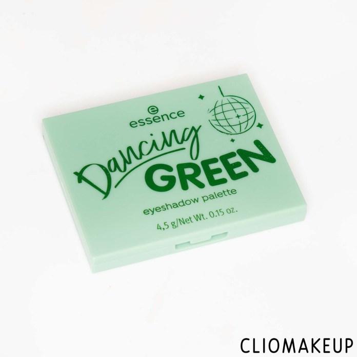 cliomakeup-recensione-palette-essence-dancing-green-eyeshadow-palette-2