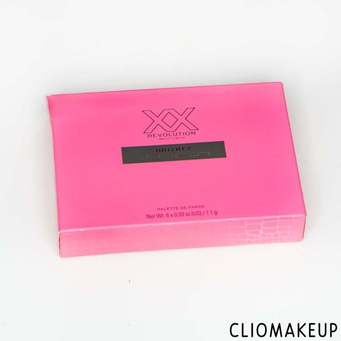 cliomakeup-recensione-palette-xx-revolution-britney-flexx-shadow-palette-2