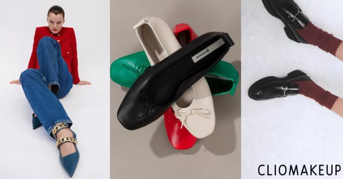 cliomakeup-scarpe-basse-autunno-2021-1-copertina