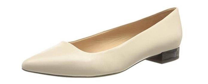 cliomakeup-scarpe-basse-autunno-2021-10