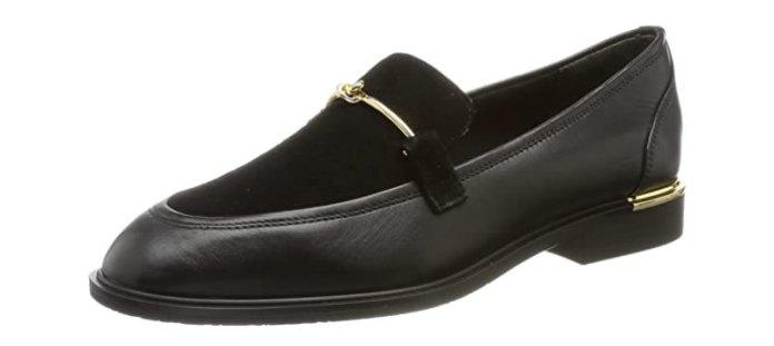 cliomakeup-scarpe-basse-autunno-2021-2
