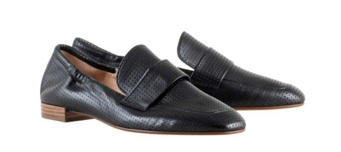 cliomakeup-scarpe-basse-autunno-2021-4