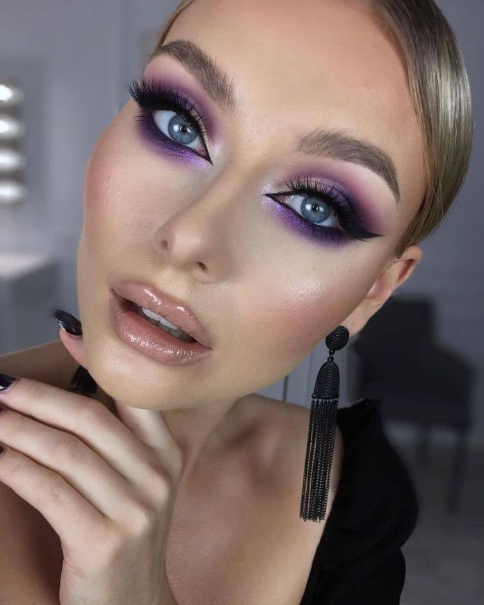 cliomakeup-segni-zodiacali-make-up-teamclio-gemelli