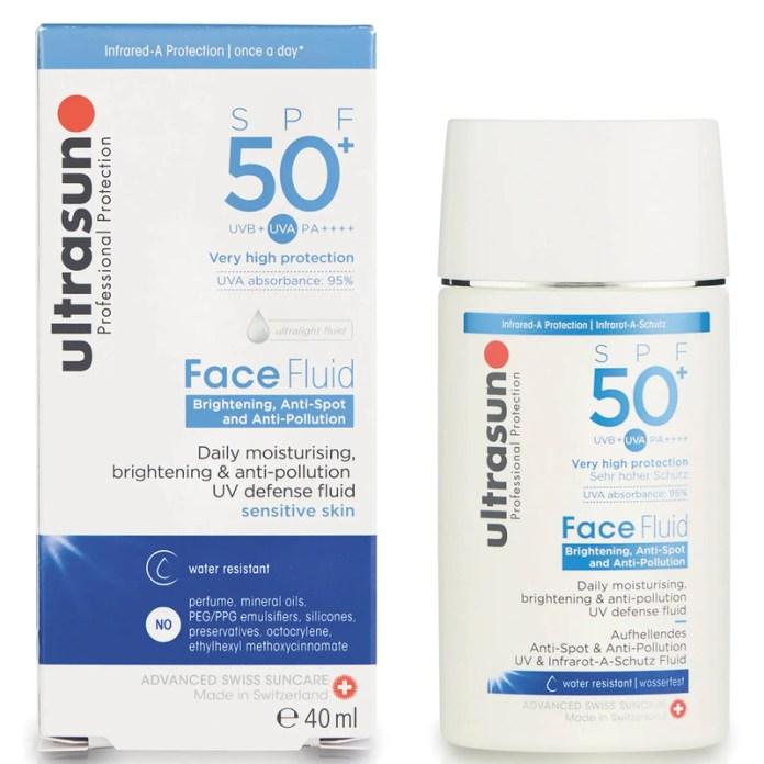 cliomakeup-skincare-routine-rientro-ultrasun-crema-spf-antinquinamento