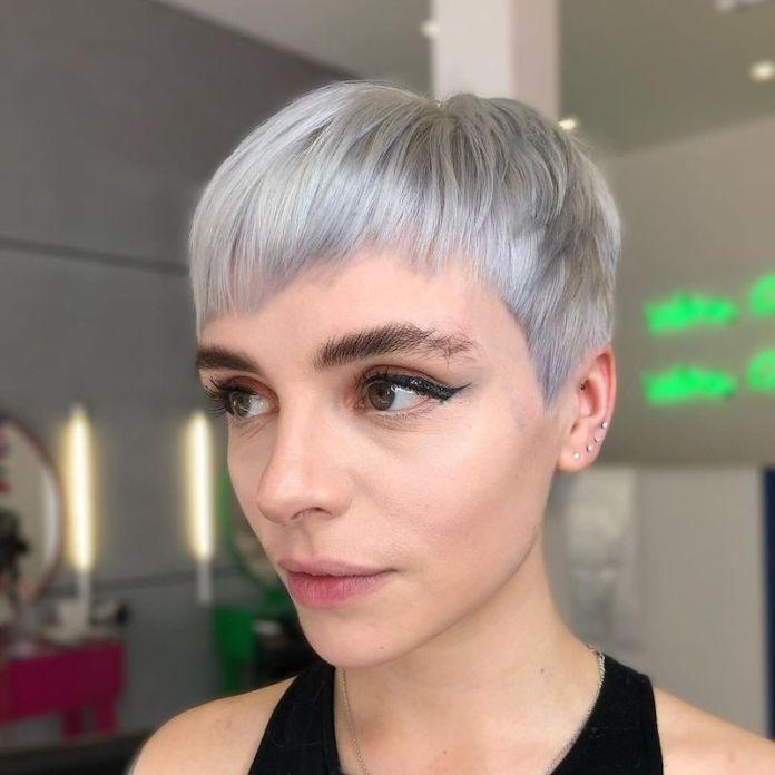 cliomakeup-tagli-capelli-corti-autunno-2021-teamclio-12
