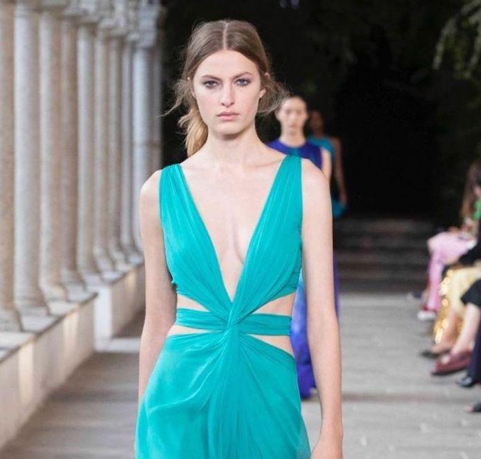 cliomakeup-tendenze-beauty-milano-fashion-week-primavera-estate-2022-teamclio-12