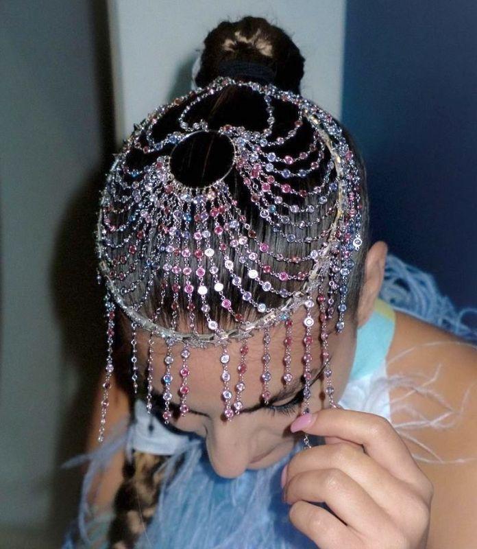 cliomakeup-tendenze-beauty-milano-fashion-week-primavera-estate-2022-teamclio-5