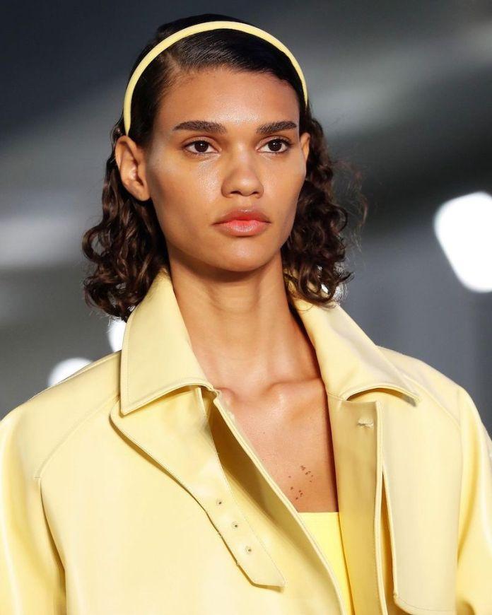 cliomakeup-tendenze-beauty-milano-fashion-week-primavera-estate-2022-teamclio-maxmara