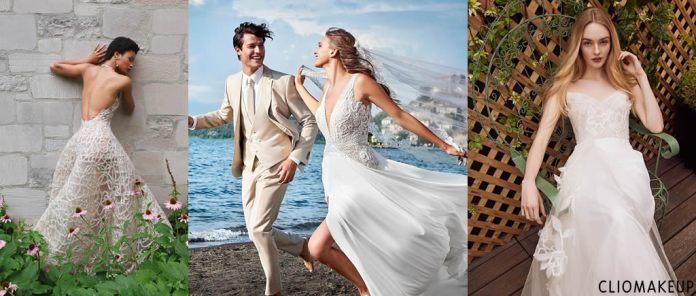 cliomakeup-tendenze-sposa-2022-1-copertina