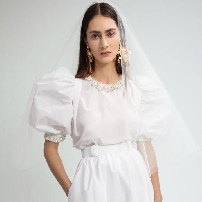 cliomakeup-tendenze-sposa-2022-11