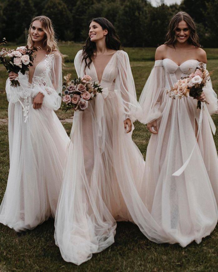 cliomakeup-tendenze-sposa-2022-14