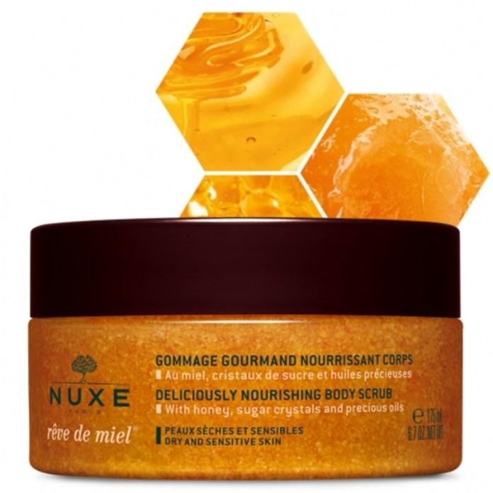 cliomakeup-trattamenti-corpo-settembre-nuxe-gommage-miel