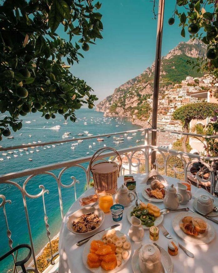 cliomakeup-viaggi-nozze-last-minute-2021-costiera-amalfitana