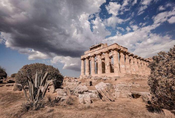 cliomakeup-viaggi-nozze-last-minute-2021-selinunte-sicilia