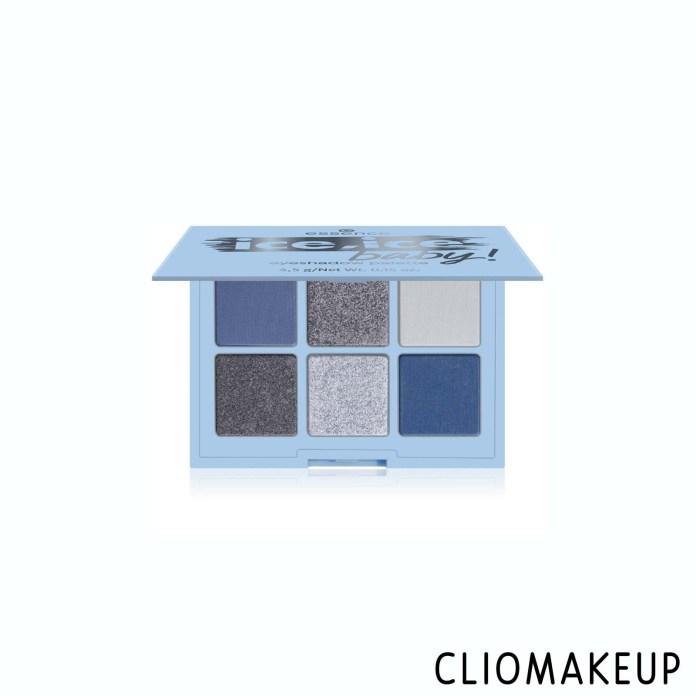 Cliomakeup-Recensione-Palette-Essence-Ice-Ice-Baby!-Eyeshadow-Palette-3