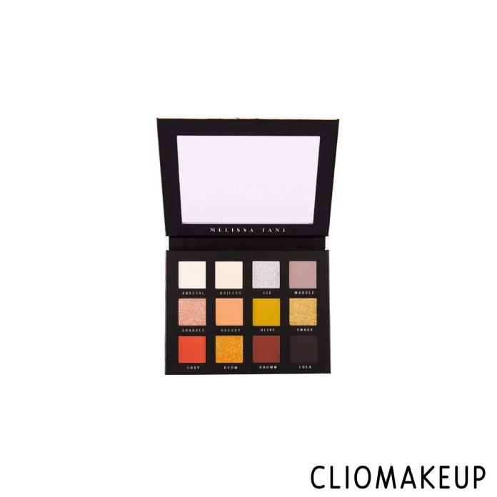 Cliomakeup-Recensione-Palette-Melissa-Tani-Beauty-Serendipity-Eyeshadow-Palette-3