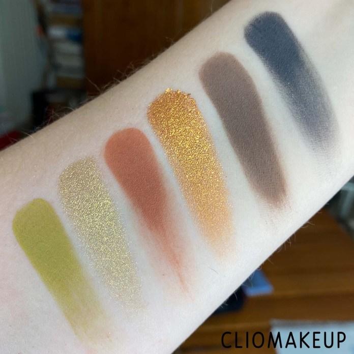 Cliomakeup-Recensione-Palette-Melissa-Tani-Beauty-Serendipity-Eyeshadow-Palette-9
