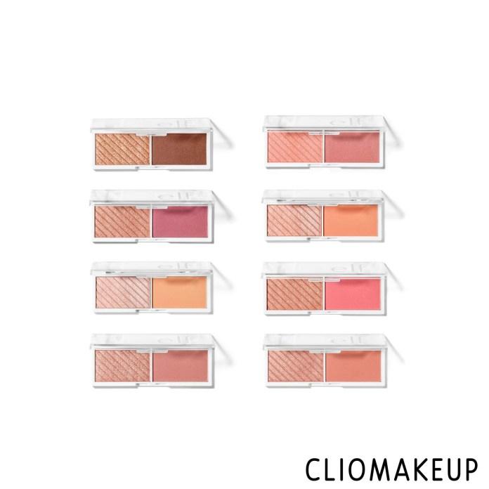 Cliomakeup-Recensione-Palette-Viso-Elf-Bite-Size-Face-Duo-3