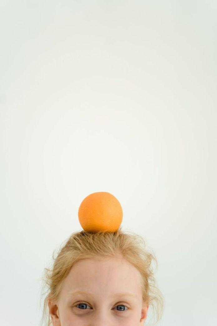 Cliomakeup-come-bilanciare-menù-scolastico-e-menù-settimanale-2-bambino