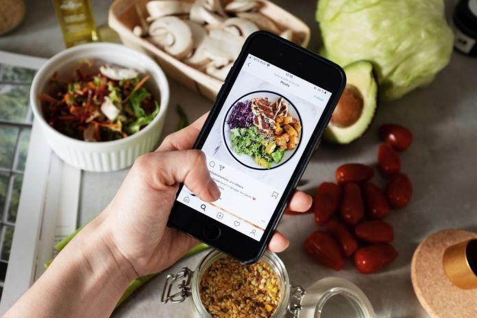 Cliomakeup-ricette-instagrammabili-1-copertina