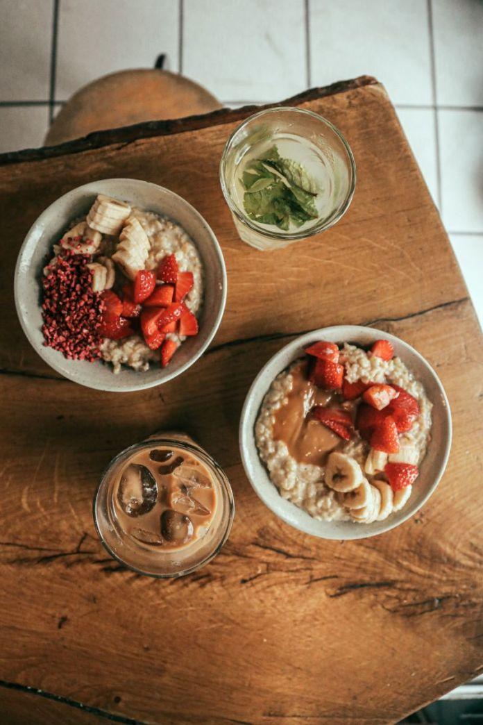 Cliomakeup-ricette-instagrammabili-19-foto