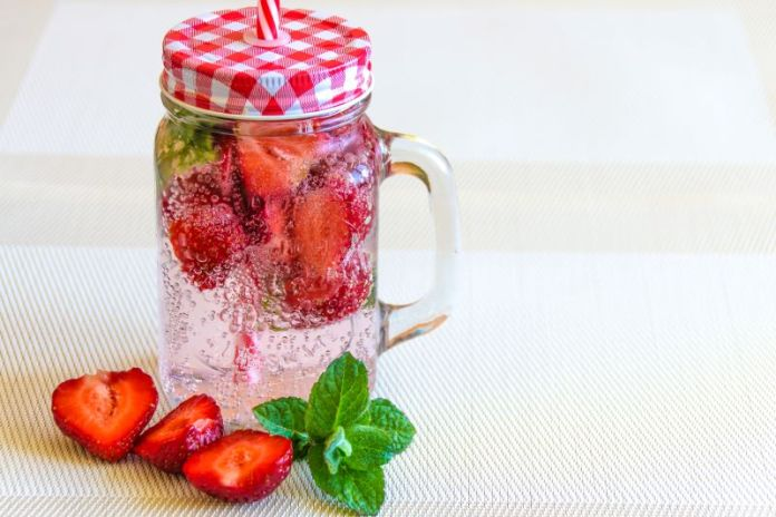 Cliomakeup-ricette-instagrammabili-2-foto