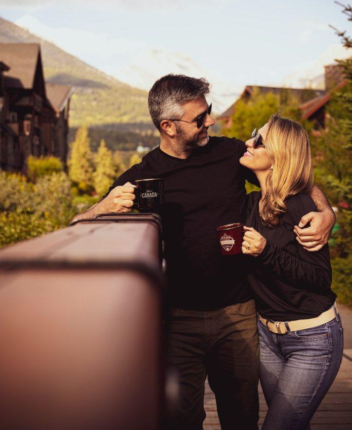cliomakeup-attivita-da-fare-in-coppia-in-autunno-teamclio-1