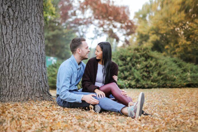 cliomakeup-attivita-da-fare-in-coppia-in-autunno-teamclio-cover